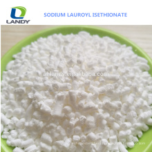 MANUFACTURER SUPPLY SODIUM LAUROYL ISETHIONATE IN SHAMPOO SODIUM LAUROYL ISETHIONATE SUPPLIER