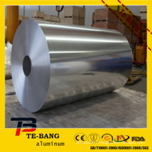 Good quality 0.2mm thickness aluminum foil 8001 1235