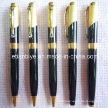 Metal Roller Pen (Lt-B004)