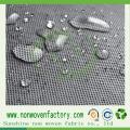 Nonwoven Fabric Polypropylene Waterproof Nonwoven