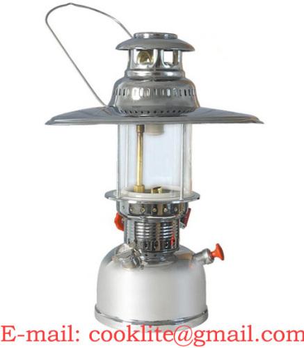 10 pcs lampe de pression manteaux kérosène lampe gaz lanterne pièces de