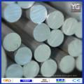 6061 T6 Aluminium Bar