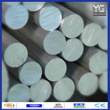 6061 T6 Aluminum Bar