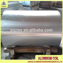 Pre-coated 1100 H16 H18 Aluminium Coil aluminum Rolls