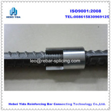 Hebei Yida Steel Bar Coupler(New Type) for Construction