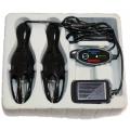 Esterilizador UV tipo MINI auto-temporización usos múltiples