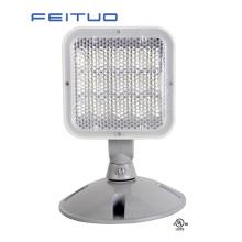 Remoto cabezas, cabezas remotas de LED, lámpara LED cabeza