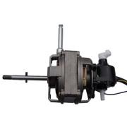 Motor de ventilador de mesa