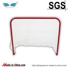 New Design Indoor Portable Hockey Goal for Sale (ES-HG001)
