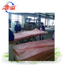 Natural or Engineered wood veneer