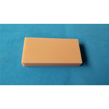 Medical Silicone Carved Block for Orthopaedics