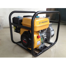 3 Inch Gasoline Water Pump Wp-30c