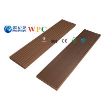 Пустота WPC 72 * 10 мм