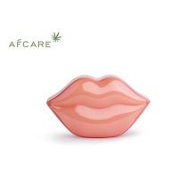 Private Label Honey Lip Mask Custom Lip Mask for After Fillers Moisture Lightening Whitening Lip Mask