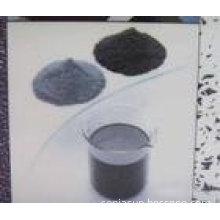 medium carbon graphite +594
