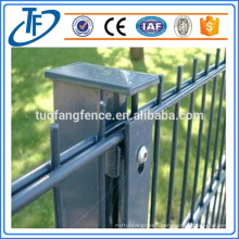 Pro-twin Welded Mesh Fence Made in Anping (China Manufacturer)