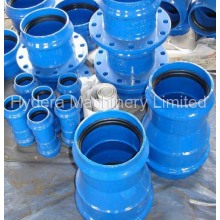 Di Pipe Fitting for PVC Pipe