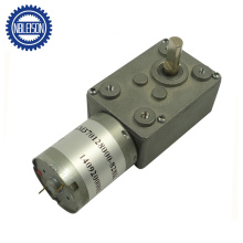 5V DC Micro Worm Gear Motor