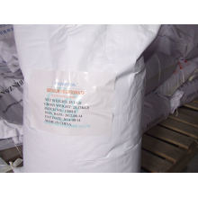 High Quality Food Grade Sodium Propionate (C3H5NaO2) (CAS: 137-40-6)