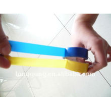 color pvc isulation tape