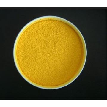 Good Quality Bp Cpv 99% Niclosamide