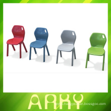2016 NEW Design Sell Adult Colours Plastic Chairs