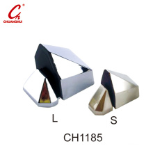 New Design Glass Clip Glas Door Accessory (CH1085)