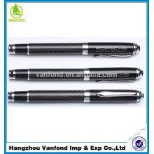 Promotional Metal Pen With Logo, Metal Ball Pen, Metal Ballpoint Pen