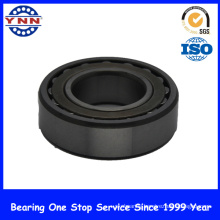 No. 1 Sales Single Row Cylindrical Roller Bearing Cylindrical