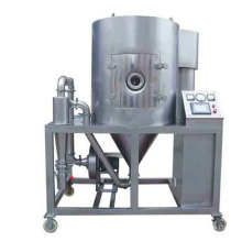 Stainless Steel Spray Dryer