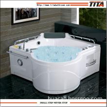 Indoor Hot Tubs Sale Tmb019