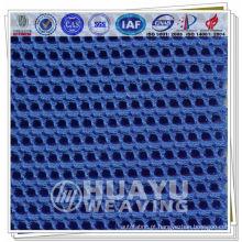 K630A, tecido de malha de ar 3D para cinto