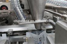 sugar cane packaging machine high quality china