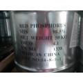 Red Phosphorous powder