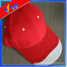 Promotional Baseball Caps Cheap ball Hats Wholesale