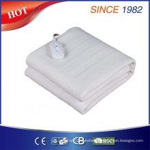 Electric Heated Massage Table Warmer for EU Market