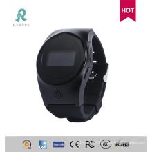 GPS Watch Tracker pour les personnes âgées R11