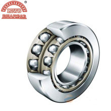 Non-Standard Bearing of Angular Contact Ball Bearing (7036/dB)