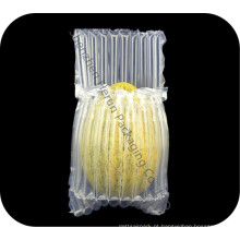 Durable Container Almofada Air Dunnage Bag