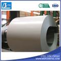 CGCC Matt PPGI PPGL Prepainted Steel Coil