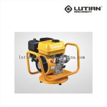 Venda quente 5.5 HP Lt168f gasolina motor vibrador (LT-ZB50A)