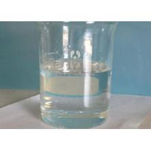 MSDS Softening Agent Naphthenic Oil For Thermoplastic Elast