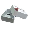 alto-falante Bluetooth e acessórios caixa de presente
