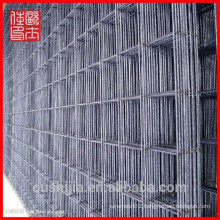 6x6 concrete reinforcing welded wire mesh