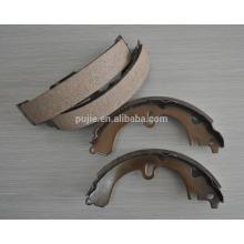 Auto Parts Brake shoes K2288