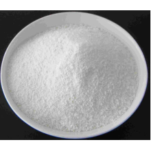 Best price Tolterodine tartrate CAS 124937-52-6