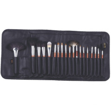 Professional Makeup Brush Set (164A8219)
