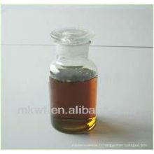 CAS 2-Mercaptobenzothiazole caoutchouc accélérateur intermédiaire MBT-Na no: 149-30-4