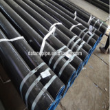 sch40 seamless carbon steel tube