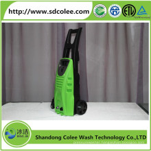 1600W Car Washing Machine for Home Use